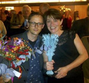 <span>Zorggebouw De Villa wint Architectuurprijs Apeldoorn</span><i>→</i>