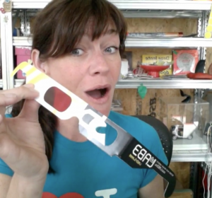 <span>De grote Lab3 3D-bril wedstrijd</span><i>→</i>