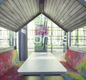 <span>Entreehal St. Antonius Ziekenhuis Utrecht, fase 1</span><i>→</i>
